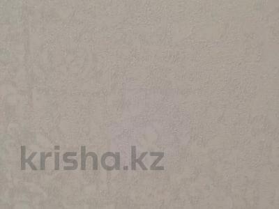 1-комнатная квартира, 41 м², 5/10 этаж, Кайым Мухамедханов за 16 млн 〒 в Нур-Султане (Астана), Есильский р-н — фото 10