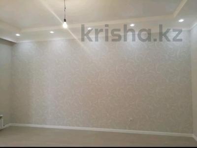 1-комнатная квартира, 41 м², 5/10 этаж, Кайым Мухамедханов за 16 млн 〒 в Нур-Султане (Астана), Есильский р-н — фото 11