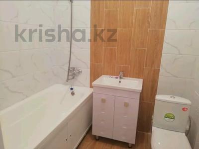 1-комнатная квартира, 41 м², 5/10 этаж, Кайым Мухамедханов за 16 млн 〒 в Нур-Султане (Астана), Есильский р-н — фото 13