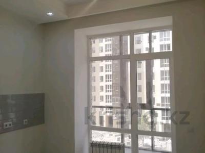 1-комнатная квартира, 41 м², 5/10 этаж, Кайым Мухамедханов за 16 млн 〒 в Нур-Султане (Астана), Есильский р-н — фото 14