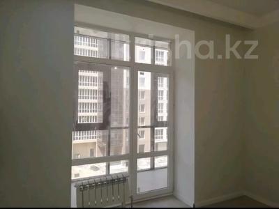 1-комнатная квартира, 41 м², 5/10 этаж, Кайым Мухамедханов за 16 млн 〒 в Нур-Султане (Астана), Есильский р-н — фото 15