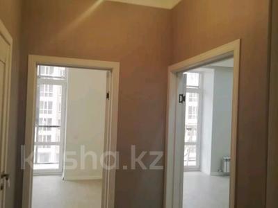 1-комнатная квартира, 41 м², 5/10 этаж, Кайым Мухамедханов за 16 млн 〒 в Нур-Султане (Астана), Есильский р-н
