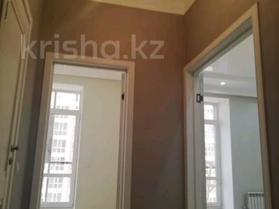 1-комнатная квартира, 41 м², 5/10 этаж, Кайым Мухамедханов за 16 млн 〒 в Нур-Султане (Астана), Есильский р-н — фото 2