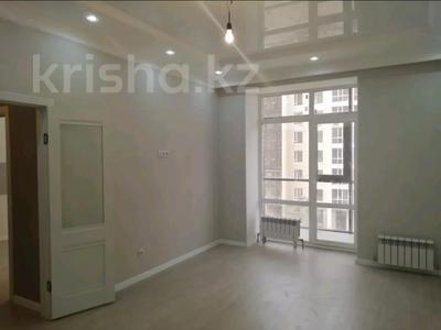 1-комнатная квартира, 41 м², 5/10 этаж, Кайым Мухамедханов за 16 млн 〒 в Нур-Султане (Астана), Есильский р-н — фото 5