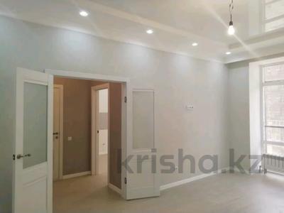 1-комнатная квартира, 41 м², 5/10 этаж, Кайым Мухамедханов за 16 млн 〒 в Нур-Султане (Астана), Есильский р-н — фото 6
