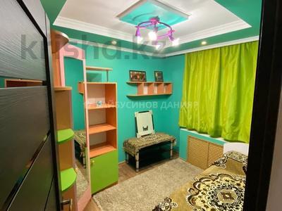3-комнатная квартира, 59 м², 1/4 этаж, мкр №12, Мкр №12 за 22.5 млн 〒 в Алматы, Ауэзовский р-н — фото 6