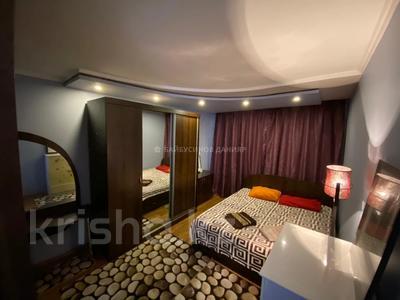 3-комнатная квартира, 59 м², 1/4 этаж, мкр №12, Мкр №12 за 22.5 млн 〒 в Алматы, Ауэзовский р-н — фото 7