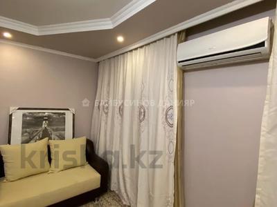 3-комнатная квартира, 59 м², 1/4 этаж, мкр №12, Мкр №12 за 22.5 млн 〒 в Алматы, Ауэзовский р-н — фото 3