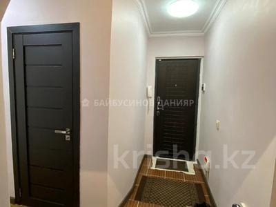 3-комнатная квартира, 59 м², 1/4 этаж, мкр №12, Мкр №12 за 22.5 млн 〒 в Алматы, Ауэзовский р-н — фото 14