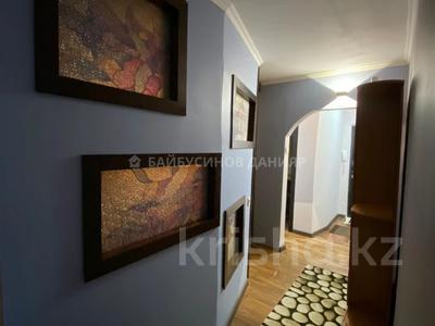 3-комнатная квартира, 59 м², 1/4 этаж, мкр №12, Мкр №12 за 22.5 млн 〒 в Алматы, Ауэзовский р-н — фото 9