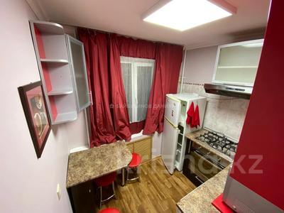 3-комнатная квартира, 59 м², 1/4 этаж, мкр №12, Мкр №12 за 22.5 млн 〒 в Алматы, Ауэзовский р-н — фото 11