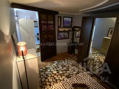 3-комнатная квартира, 59 м², 1/4 этаж, мкр №12, Мкр №12 за 22.5 млн 〒 в Алматы, Ауэзовский р-н — фото 5
