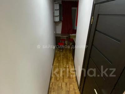 3-комнатная квартира, 59 м², 1/4 этаж, мкр №12, Мкр №12 за 22.5 млн 〒 в Алматы, Ауэзовский р-н — фото 13