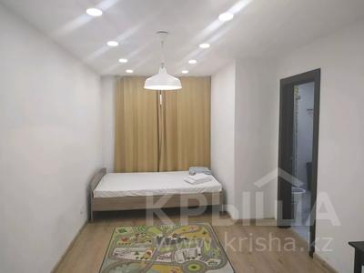 4-комнатная квартира, 160 м², 1/3 этаж помесячно, Жанибекова 92 за 270 000 〒 в Караганде, Казыбек би р-н — фото 11
