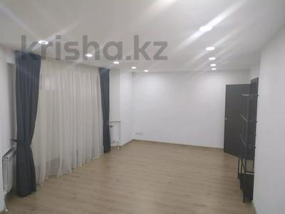 4-комнатная квартира, 160 м², 1/3 этаж помесячно, Жанибекова 92 за 270 000 〒 в Караганде, Казыбек би р-н — фото 15