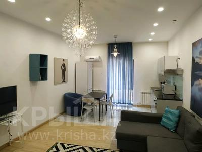 4-комнатная квартира, 160 м², 1/3 этаж помесячно, Жанибекова 92 за 270 000 〒 в Караганде, Казыбек би р-н