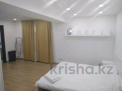 4-комнатная квартира, 160 м², 1/3 этаж помесячно, Жанибекова 92 за 270 000 〒 в Караганде, Казыбек би р-н — фото 6