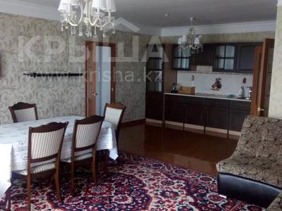 2-комнатная квартира, 65 м², 10/10 этаж помесячно, Байтурсынова 17 за 150 000 〒 в Нур-Султане (Астана), Алматы р-н — фото 3