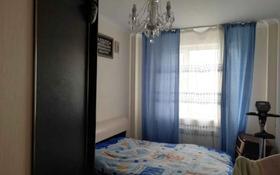 2-комнатная квартира, 58 м², 8/9 этаж, Е16 за 18.6 млн 〒 в Нур-Султане (Астана), Есильский р-н