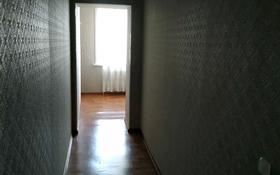 8-комнатный дом, 400 м², 10 сот., Фазыла Карибжанова 34 за 38 млн 〒 в Караганде, Казыбек би р-н