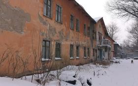 Здание, площадью 1200 м², Коммунаров за 17 млн 〒 в Темиртау
