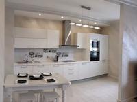 1-комнатная квартира, 85 м², 10/10 этаж посуточно