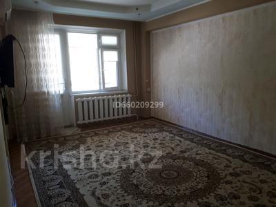 3-комнатная квартира, 73.1 м², 2/5 этаж, Привокзальный-3А 53а за 16.5 млн 〒 в Атырау, Привокзальный-3А