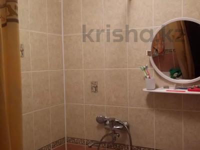 3-комнатная квартира, 61.2 м², 1/5 этаж, Ул. Абая 24/1 за 10 млн 〒 в Актобе, мкр 5 — фото 5