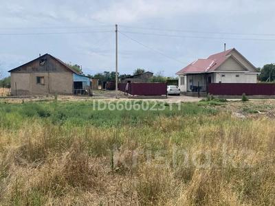 Дача с участком в 12 сот., Шелекемир за 13 млн 〒 — фото 3