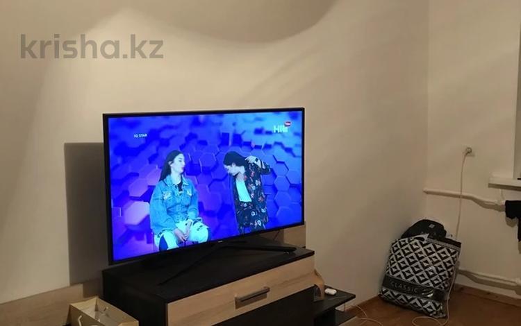2-комнатная квартира, 40 м², Жандосова 4 — Яссауи за ~ 13.2 млн 〒 в Алматы, Ауэзовский р-н