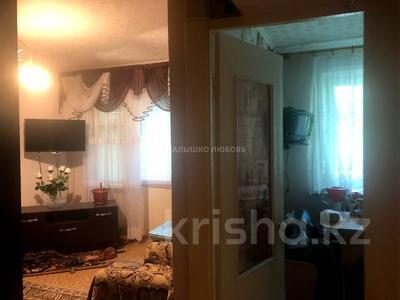 2-комнатная квартира, 46.1 м², 3/5 этаж, Ержанова за 10 млн 〒 в Караганде, Казыбек би р-н — фото 7