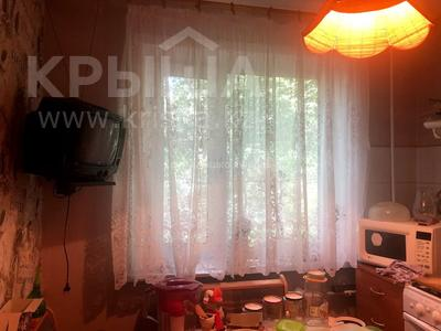 2-комнатная квартира, 46.1 м², 3/5 этаж, Ержанова за 10 млн 〒 в Караганде, Казыбек би р-н — фото 8