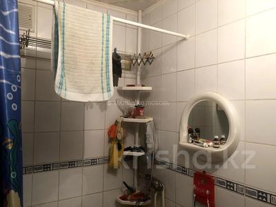 2-комнатная квартира, 46.1 м², 3/5 этаж, Ержанова за 10 млн 〒 в Караганде, Казыбек би р-н — фото 9