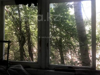 2-комнатная квартира, 46.1 м², 3/5 этаж, Ержанова за 10 млн 〒 в Караганде, Казыбек би р-н — фото 13
