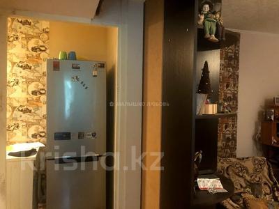 2-комнатная квартира, 46.1 м², 3/5 этаж, Ержанова за 10 млн 〒 в Караганде, Казыбек би р-н — фото 10