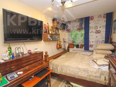 3-комнатная квартира, 65 м², 1/5 этаж, мкр Самал-1, Жолдасбекова — проспект Достык за 36 млн 〒 в Алматы, Медеуский р-н — фото 5