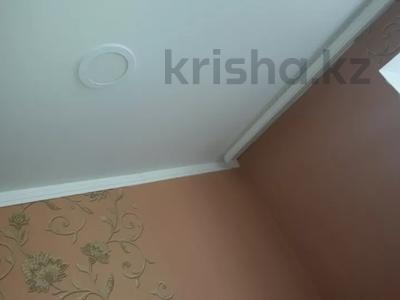 3-комнатная квартира, 60 м², 4/5 этаж, Кустанайская за 13 млн 〒 в Семее