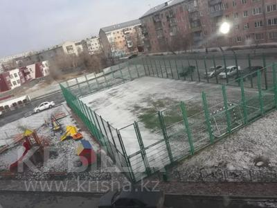3-комнатная квартира, 60 м², 4/5 этаж, Кустанайская за 13 млн 〒 в Семее — фото 2
