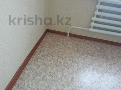 3-комнатная квартира, 60 м², 4/5 этаж, Кустанайская за 13 млн 〒 в Семее — фото 3