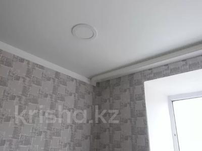3-комнатная квартира, 60 м², 4/5 этаж, Кустанайская за 13 млн 〒 в Семее — фото 4
