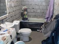 2-комнатный дом, 50 м², 10 сот., Жил.массив мартобе за 5.9 млн 〒 в Шымкенте, Каратауский р-н