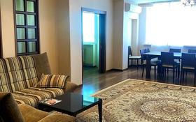 4-комнатная квартира, 210 м², 15/20 этаж помесячно, 15-й мкр 59 за 300 000 〒 в Актау, 15-й мкр