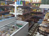 Магазин площадью 109.4 м²