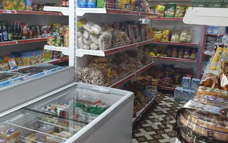 Магазин площадью 109.4 м², Ауэзовский р-н, мкр Аксай-1А за 70 млн 〒 в Алматы, Ауэзовский р-н