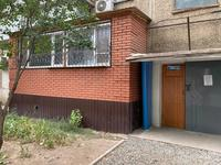 2-комнатная квартира, 50 м², 1/5 этаж