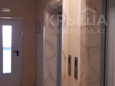 2-комнатная квартира, 60 м², 4/16 этаж посуточно, мкр Калкаман-1, Абишева 3 — Райымбека за 12 000 〒 в Алматы, Наурызбайский р-н