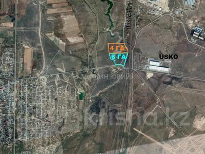 Участок 16 га, Отеген батыр за 155 млн 〒