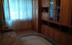 3-комнатная квартира, 59 м², 1/4 этаж, мкр №9, Микророайон №9 за 19 млн 〒 в Алматы, Ауэзовский р-н