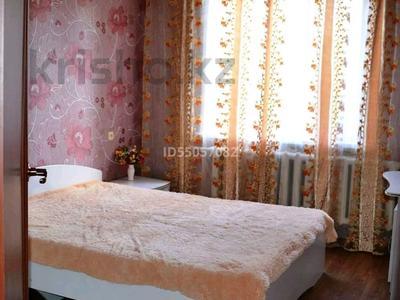 4-комнатная квартира, 89 м², 1/5 этаж посуточно, Советская улица 20 за 15 000 〒 в Бурабае — фото 10