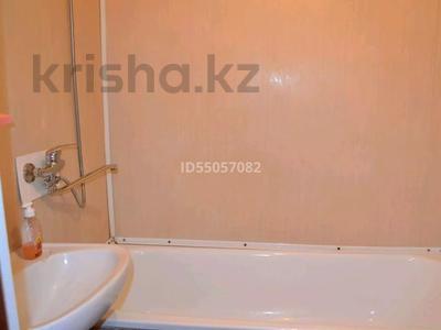 4-комнатная квартира, 89 м², 1/5 этаж посуточно, Советская улица 20 за 15 000 〒 в Бурабае — фото 11